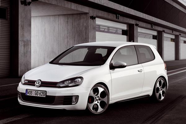 VW-GOLF-GTI-4