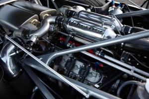 Venom-GT-supercar-4