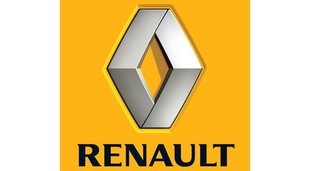 Renault presenta sus resultados financieros del 2013