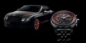 BentleySupersports-ambiance-2
