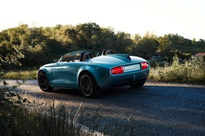 05-mini-superleggera-vision-concept-1-1