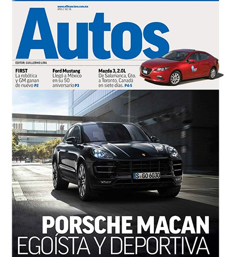suplemento-el-financiero-autos-53