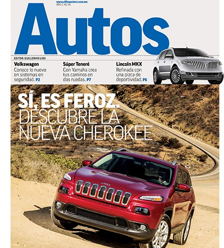 suplemento-el-financiero-autos-55