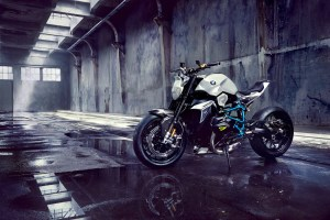 bmw-concept-roadster-motorcyle-019-1-1