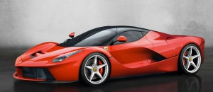 laferrarixx2015rs1