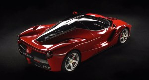 laferrarixx2015rs2