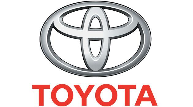 Toyota Highlander 2014 en México a revisión