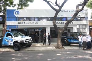MoparShop_Miramontes1