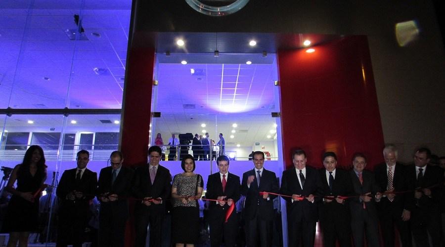 Nissan realiza apertura de nueva agencia distribuidora en Hermosillo, Sonora