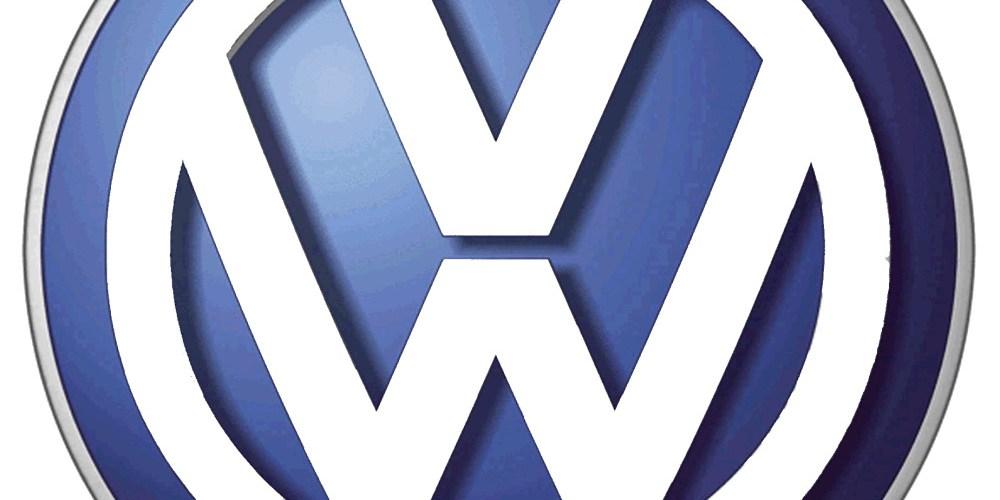 El Grupo Volkswagen inicia la segunda mitad del año con un incremento del 6% en sus entregas