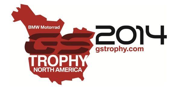 BMW Motorrad International GS Trophy Norteamérica 2014 en vivo e interactivo