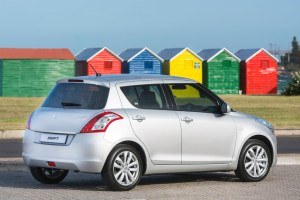 2014-suzuki-swift-6