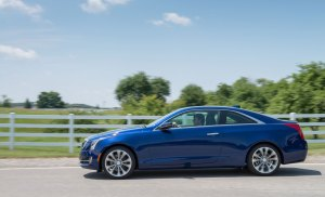 2015-Cadillac-ATScoupe-029