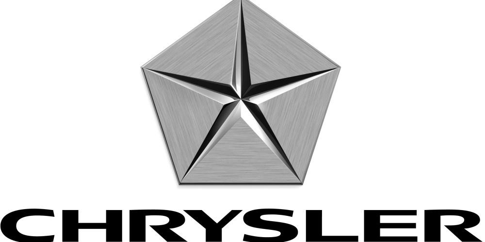 Chrysler de México reporta ventas de 7,143 unidades durante agosto 2014