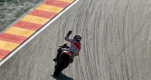 MotoGPAragón3
