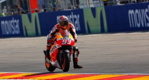 MotoGPQ3