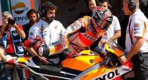 MotoGPSM1