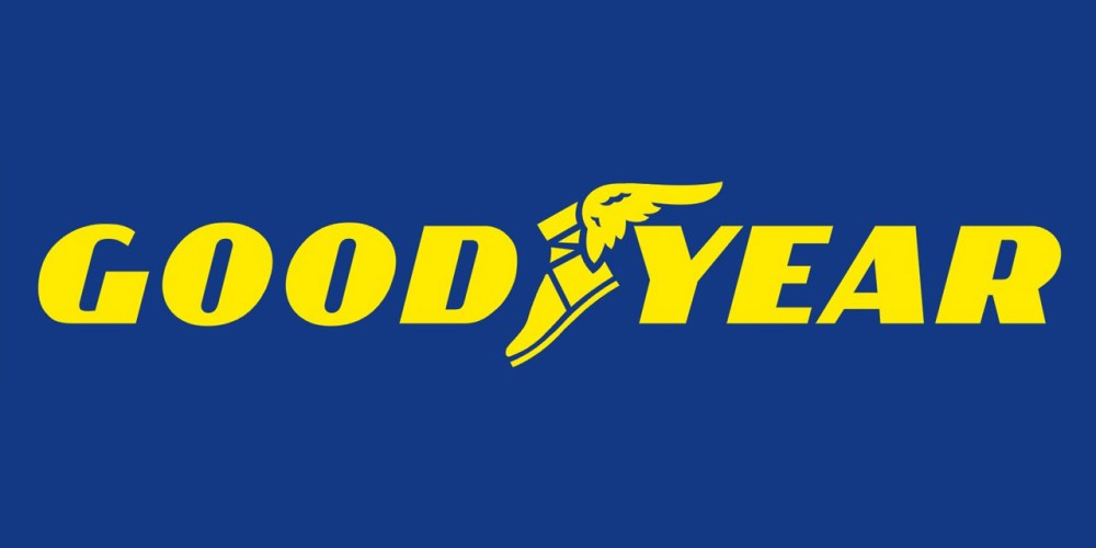 Goodyear participa en Trade Americas & ConnectAmericas