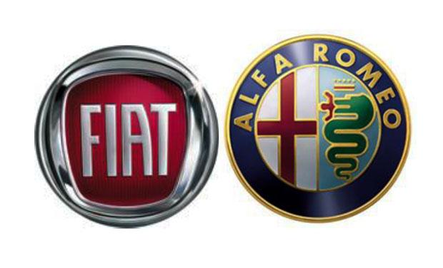 Las marcas FIAT y Alfa Romeo apoyan al cine mexicano