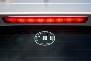 IBIZA_30a_logo
