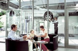 Cómo identificar el mejor taller para mi vehículo