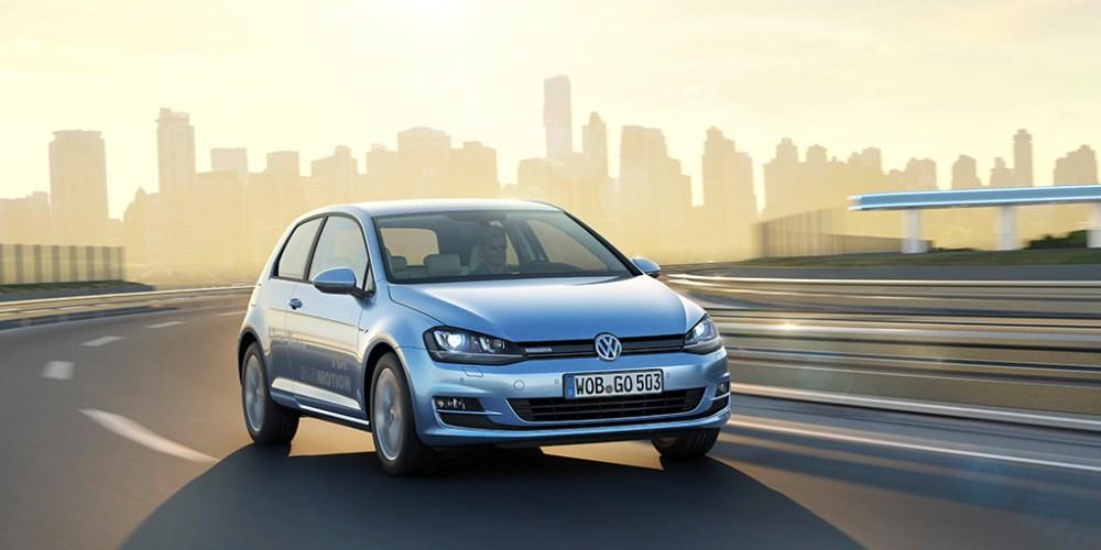 Corea del Sur podría suspender ventas de VW