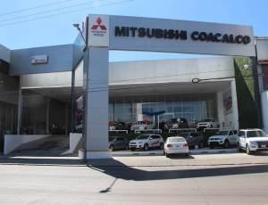 MitsubishiCoacalco1