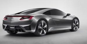 honda-nsx-concept-gets-sh-awd-and-vtec-v6-engine5752-x-2918-5226-kb-jpeg-x