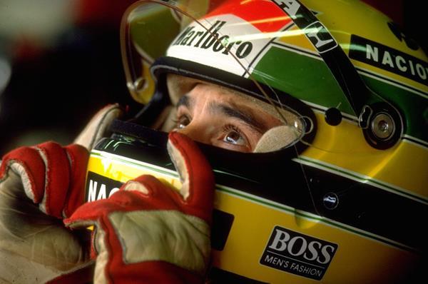 La FIA sólo permitirá un diseño de casco por temporada