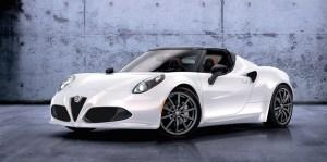 Alfa-Romeo-4c-spider-021