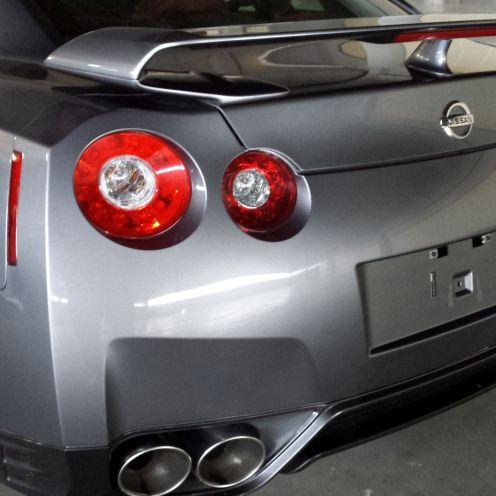 NissanGTR8