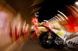 #MotoGP Calendario 2015