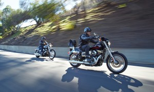 14-hd-low-rider-8-large
