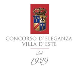 CONCORSO ELEGANZA VILLA DE ESTE