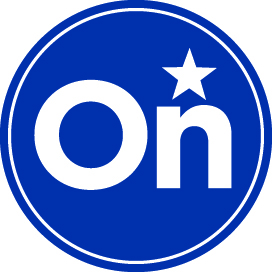 OnStar_Button_Flat_NM-1C