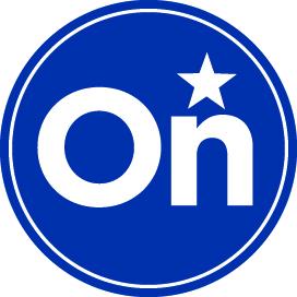 OnStar_Button_Flat_NM-1C