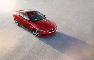 jag_xe_most_beautiful_car_award_image_280115_01_LowRes