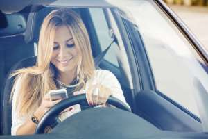 manejar-celular