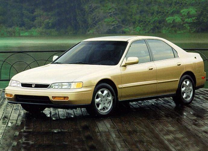 Honda celebra 30 años de presencia en México