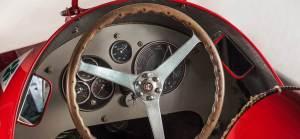 Fangio_Alfetta159_Steer