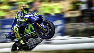 tc_46-rossi.gallery_full_top_lg