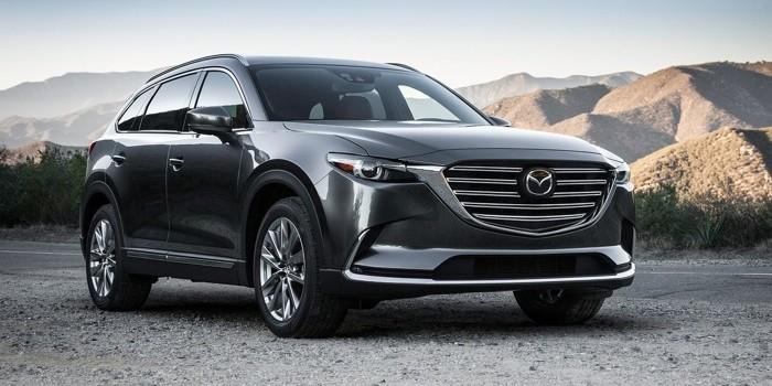 Mazda-CX-9_2016_1280x960_wallpaper_02-700x350