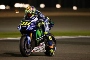 46-rossi_gp_1500_0.middle