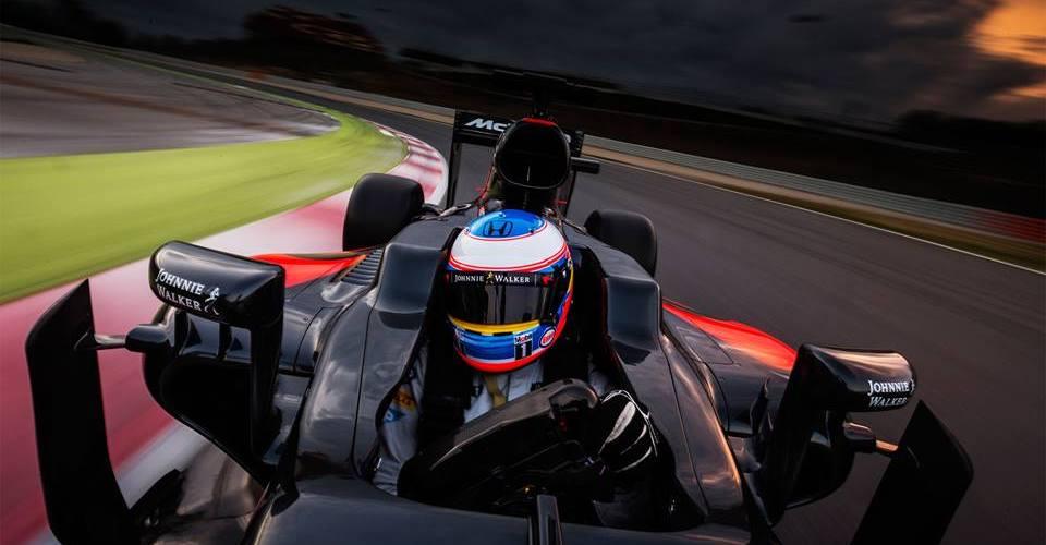 Aún no se confirma si Fernando Alonso correrá en China