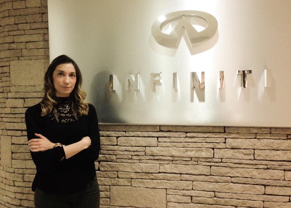 Infiniti-Rocio-Comunicacion-Corporativa