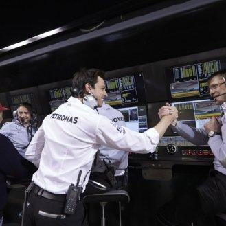 F1 Clasificación 3