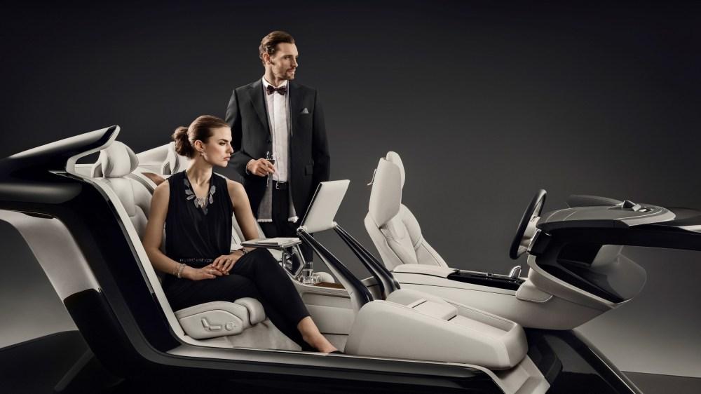 volvo-s90-excellence-interior-concept-9-2