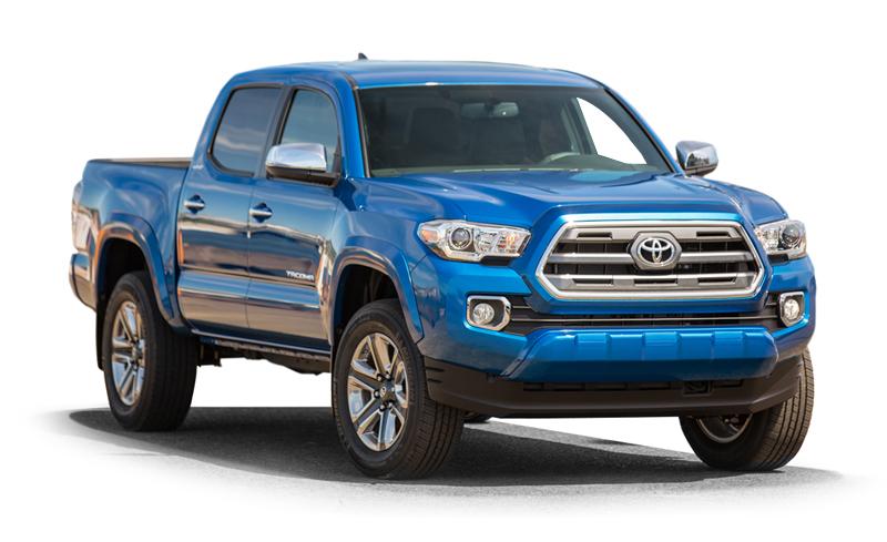 Stop –momentánea– de producción en planta de Toyota
