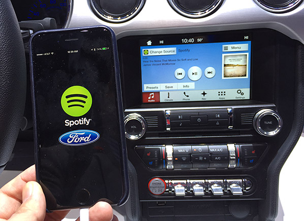 Ford-Sync-3-CES-2015-spotify
