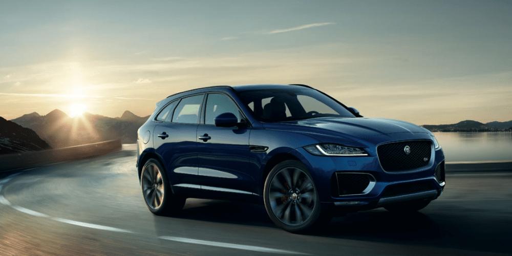 Auto Show de Nueva York: World Car of the Year